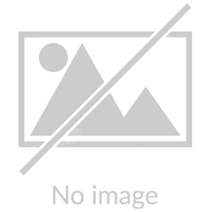 تعیین مکانی اختصاصی برای نماز در خانه